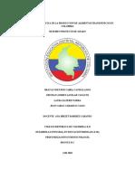 Resumen metodologia (1)