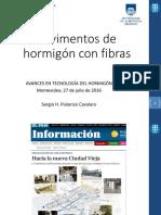 2016-02-Sergio Pavimentos de HRF 2