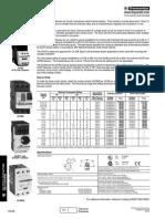 GV2ME10-Square-D-datasheet-28165