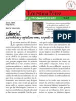 Boletín Nº2 LISTO