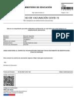 admin-proceso-vacunacion-covid-19-personal-de-educacion-1448847