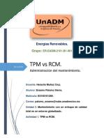 EADM_U3_A1_ERPS
