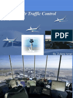 Lecture 3-Air Traffic Control (ATC) Tower