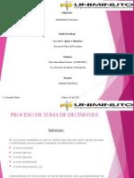 Actividad 4 APOYO a TEMATICAS Habilidades Gerenciales Mercedes Aldana Cuartas