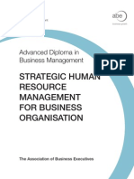 40599871-2-Strategic-Human-Resource-Management-Book