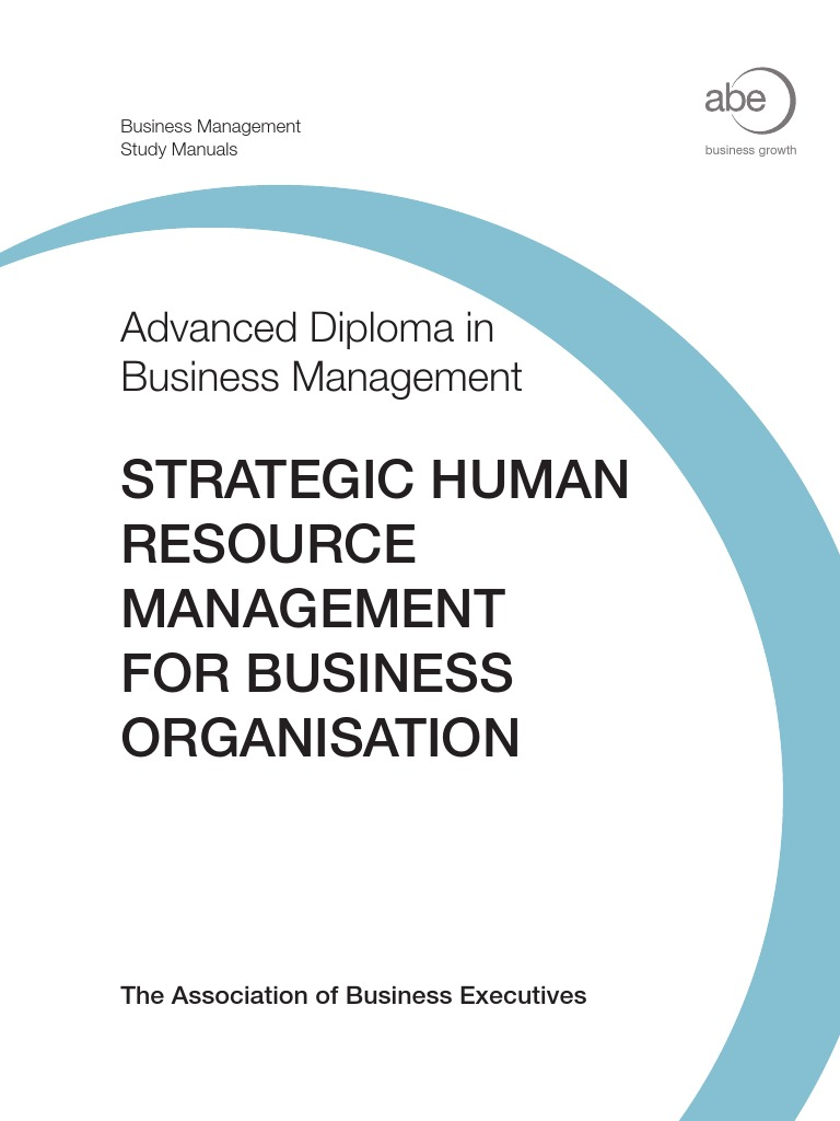 strategic management of human resources Human resources managers plan, direct, and coordinate the administrative functions of an organization they oversee the recruiting, interviewing, and hiring of new staff consult with top.