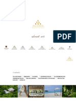 company_profile six senses