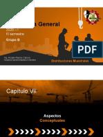Sem14_Distribuciones Muestrales-EG