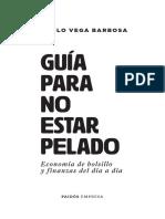 39595_1_Guia_para_no_estar_pelado