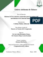 TesisMCC Cristian Alberoni