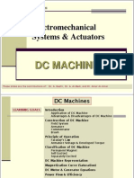 DC_machines