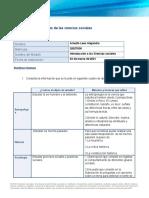 Leos_Arnulfo_caracteristicas de las CS