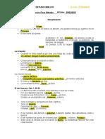 Segunda_tarea_Estudio_Biblico_Ramiro_Pava