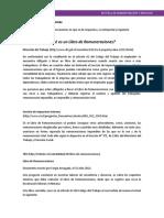 1. 2_Libro_Remuneraciones(1)