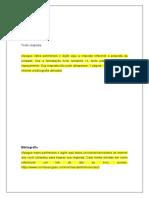 MODELO DE ATIVIDADE DE PRÁTICA DE ENSINO_1_ _2_(1)