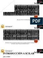 1550687098923_PROGRAMACIÓN Y COMPUTACIÓN - Semana 6
