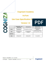 truYum-use-case-specification