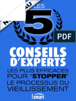 5_Conseils_Experts_Anti_Age