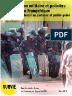 Survie_rapport_cooperation-militaire-et-policiere_mars2018_web
