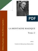 mann_la_montagne_magique_2