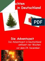 Weihnachten_in_Deutschland_Neu
