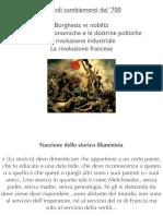04 L'illuminismo e Rousseau
