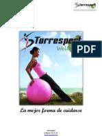 Torresport Wellness