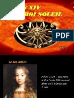 LE_ROI_SOLEIL1