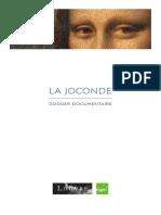 louvre-la-joconde-dossier-documentaire
