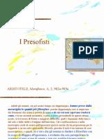 pre_sofisti