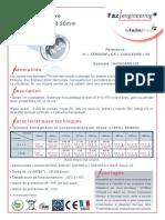 FTH-30mm-tri-65-fr