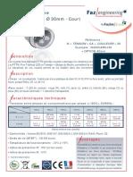 FTTN-30mm-tri-40-fr