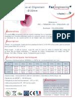FCL-22mm-Vca-fr