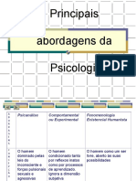 762218_Principais abordagens da Psicologia