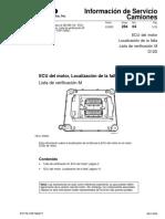 284 04 ECUdelmotor,LocalizacióndePV776 TSP190477 (1)