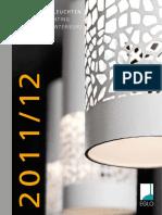 Katalog-Eglo-2011-2012