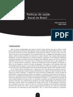 Texto-05-Narvai-Frazao-PoliticasDeSaudeBucalNoBrasil-Capitulo-Kriger-et-al-SaudeDaFamilia