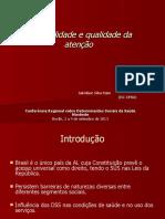 Acessibilidade-e-qualidade-da-atenção-Jairnilson-Silva-Paim-Sessão-Temática-3-3-09-2013 (1)