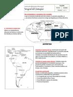 400 Act 3 Posicion Astronomica y Geografica de Colombia