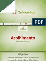 Acolhimento - Reunião Com Coordenação Da AB de Joinville-convertido