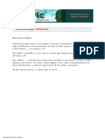 tutorial_electronica_digital