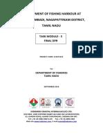 Writereaddata FormB TOR PFR 21112019EJI51AN3DPR