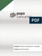 Aula-4-Direitos-Polticos-Direito-Constitucional-Avanado-Prof-Marcelo-Sobral-GE-2019