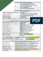 résume linux2 - copie