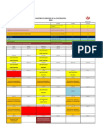Captura de Pantalla 2020-09-06 a La(s) 18.43.23