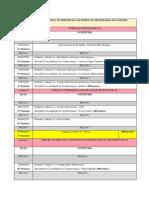 Cronograma+-+Assist.+Nut.+nas+doenças+neurológicas+e+imunes