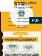 DESHIDRATACION OSMOTICA.ppt 1