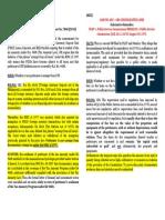 684-686 Intl Bank v. CIR - MERALCO v PSC