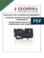 DORIN 1LTG664-12