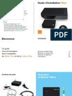 Guide Fibre LBPlay ONT 150x150 MaJ